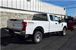 2017 F-250 Super Cab 4x4, Ford Pickup #T27116 - photo 1