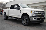 2018 F-250 Crew Cab 4x4, Pickup #T2812 - photo 3