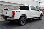 2018 F-250 Crew Cab 4x4, Pickup #T2812 - photo 2