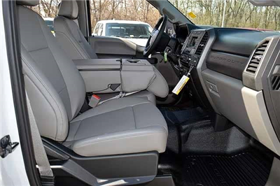 2018 F-250 Crew Cab 4x4, Pickup #T2830 - photo 15