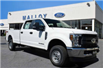 2018 F-250 Crew Cab 4x4, Pickup #T2830 - photo 1