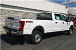 2018 F-250 Crew Cab 4x4, Pickup #T2830 - photo 2