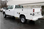 2018 F-250 Super Cab 4x4,  Knapheide Standard Service Body #T2835 - photo 4