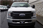 2018 F-250 Super Cab 4x4,  Knapheide Standard Service Body #T2835 - photo 8