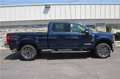 2018 F-250 Crew Cab 4x4, Pickup #T2849 - photo 4