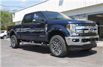2018 F-250 Crew Cab 4x4, Pickup #T2849 - photo 3