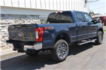 2018 F-250 Crew Cab 4x4, Pickup #T2849 - photo 2