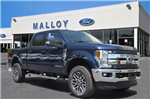 2018 F-250 Crew Cab 4x4, Pickup #T2849 - photo 1