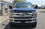 2018 F-250 Crew Cab 4x4, Pickup #T2849 - photo 9