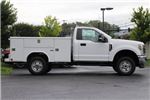 2018 F-250 Regular Cab 4x4,  Reading Classic II Steel Service Body #T2875 - photo 5