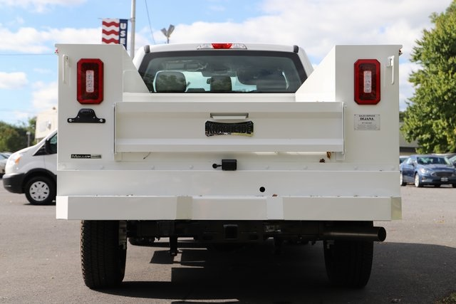 2019 F-250 Regular Cab 4x2,  Knapheide Service Body #T2911 - photo 6