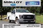 2019 F-250 Regular Cab 4x2,  Knapheide Service Body #T2911 - photo 1