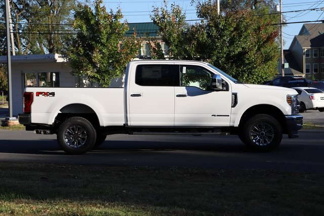 2019 F-250 Crew Cab 4x4,  Pickup #T2928 - photo 6
