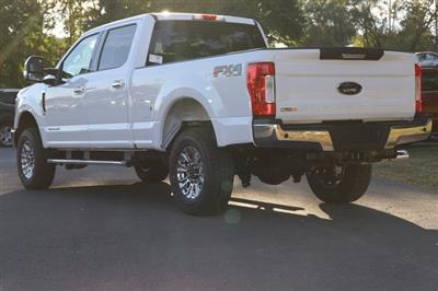 2019 F-250 Crew Cab 4x4,  Pickup #T2928 - photo 2