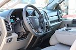2021 Ford F-450 Super Cab DRW 4x4, 11FT Knapheide KUV service body  #T3112 - photo 16