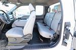 2021 Ford F-450 Super Cab DRW 4x4, 11FT Knapheide KUV service body  #T3112 - photo 20