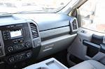 2021 Ford F-450 Super Cab DRW 4x4, 11FT Knapheide KUV service body  #T3112 - photo 27