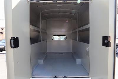 2021 Ford F-350 Crew Cab DRW 4x4, Knapheide KUVcc Service Body #T3125 - photo 12