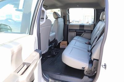 2021 Ford F-350 Crew Cab DRW 4x4, Knapheide KUVcc Service Body #T3125 - photo 22