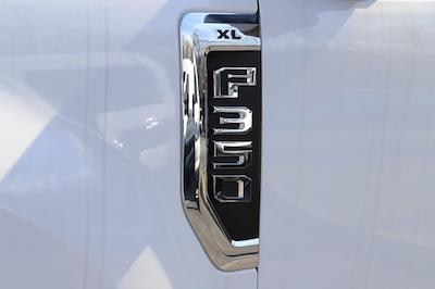 2021 Ford F-350 Crew Cab DRW 4x4, Knapheide KUVcc Service Body #T3125 - photo 41