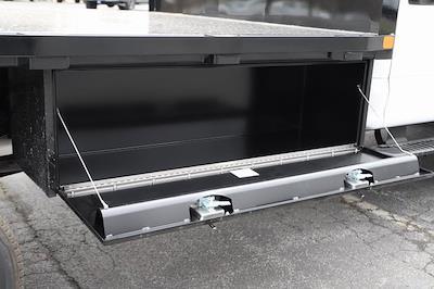 2021 Ford F-450 Crew Cab DRW 4x2, PJ's Platform Body #T3129 - photo 11
