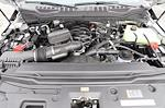 2021 Ford F-450 Crew Cab DRW 4x2, PJ's Platform Body #T3129 - photo 37
