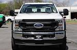 2021 Ford F-450 Super Cab DRW 4x4, Cab Chassis #T3134 - photo 9