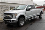 2018 F-350 Crew Cab 4x4, Pickup #T3811 - photo 5