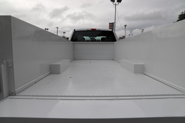 2018 F-450 Super Cab DRW 4x2,  Knapheide Service Body #T3866 - photo 7