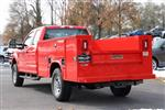 2019 F-350 Super Cab 4x4,  Knapheide Service Body #T3921 - photo 1