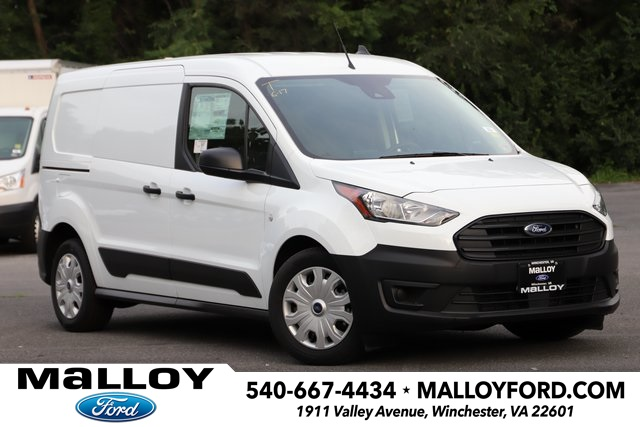 malloy ford of winchester malloy ford of winchester
