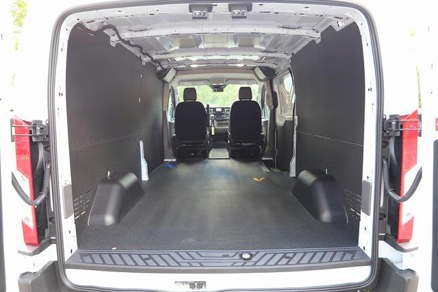 2021 Ford Transit 150 Low Roof 4x2, Empty Cargo Van #T4108 - photo 1