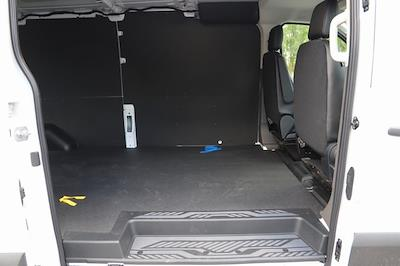 2021 Ford Transit 150 Low Roof 4x2, Empty Cargo Van #T4108 - photo 13