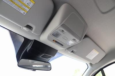 2021 Ford Transit 150 Low Roof 4x2, Empty Cargo Van #T4108 - photo 30