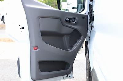 2021 Ford Transit 150 Low Roof 4x2, Empty Cargo Van #T4108 - photo 10
