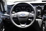 2021 Ford Transit 150 Low Roof 4x2, Empty Cargo Van #T4108 - photo 16