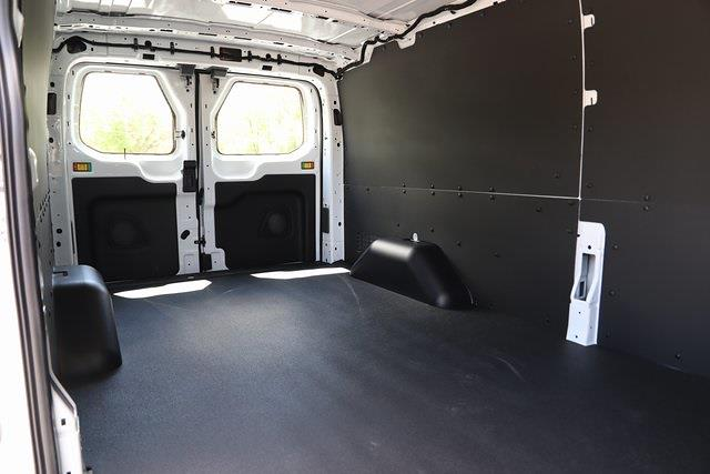 2021 Ford Transit 250 Low Roof 4x2, Empty Cargo Van #T4109 - photo 15