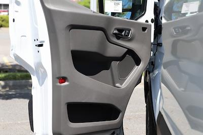 2021 Ford Transit 250 Low Roof 4x2, Empty Cargo Van #T4109 - photo 12
