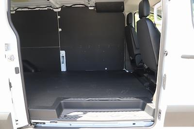 2021 Ford Transit 250 Low Roof 4x2, Empty Cargo Van #T4109 - photo 14