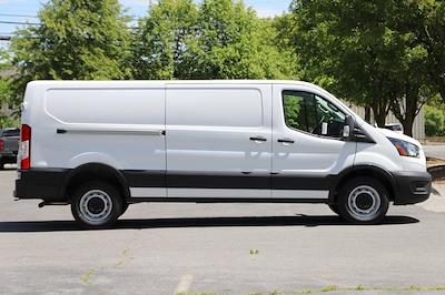 2021 Ford Transit 250 Low Roof 4x2, Empty Cargo Van #T4109 - photo 5