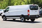 2021 Ford Transit 250 Low Roof 4x2, Empty Cargo Van #T4109 - photo 3
