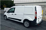 2017 Transit Connect, Cargo Van #T4709 - photo 4