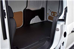 2017 Transit Connect, Cargo Van #T4709 - photo 8