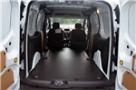2017 Transit Connect, Cargo Van #T4709 - photo 1