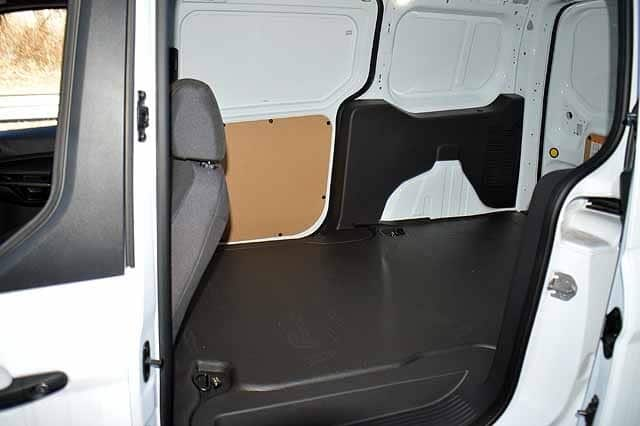 2017 Transit Connect, Cargo Van #T4728 - photo 11