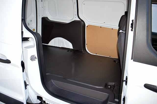 2017 Transit Connect,  Empty Cargo Van #T4728 - photo 12