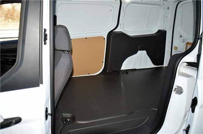 2017 Transit Connect,  Empty Cargo Van #T4728 - photo 11