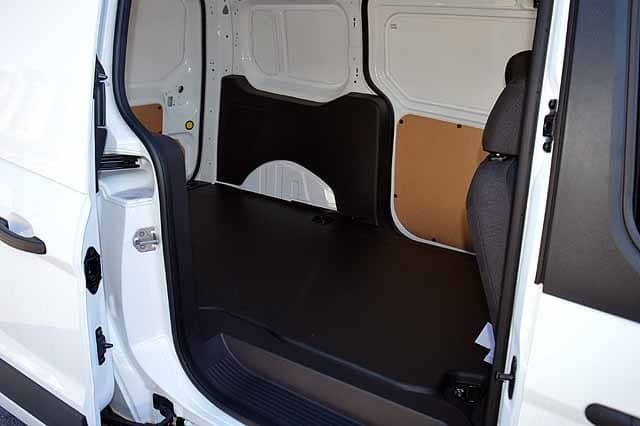 2017 Transit Connect,  Empty Cargo Van #T4730 - photo 12