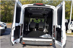 2018 Transit 150 Med Roof,  Empty Cargo Van #T4802 - photo 2