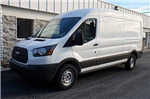 2018 Transit 150 Med Roof,  Empty Cargo Van #T4802 - photo 5